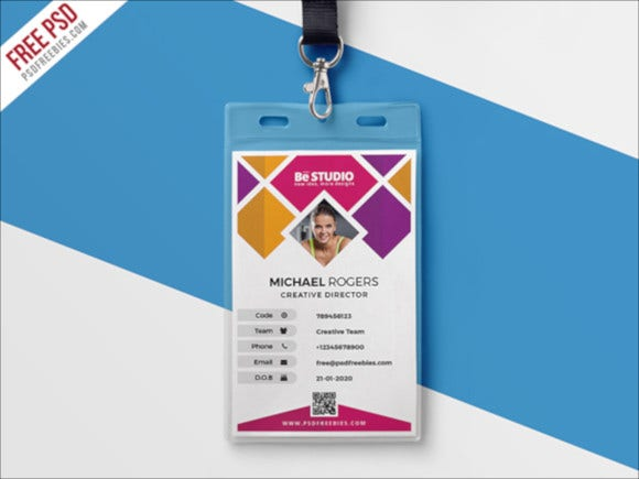 creative-office-identity-card-template-in-psd