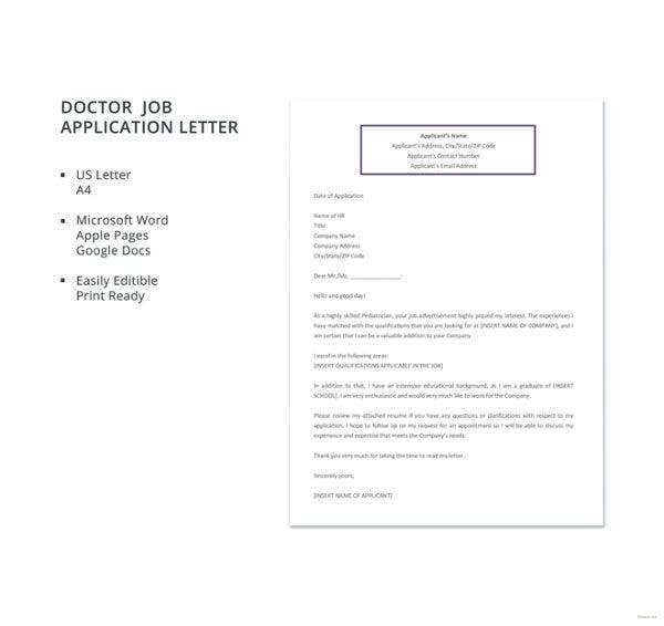 doctor-job-application-letter-template