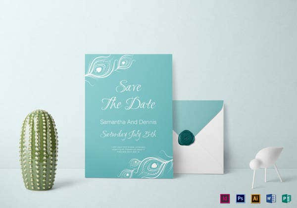 editable-peacock-wedding-invitation-template
