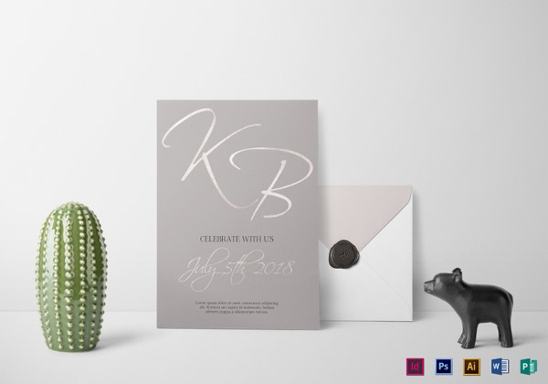 elegant-wedding-invitation-template