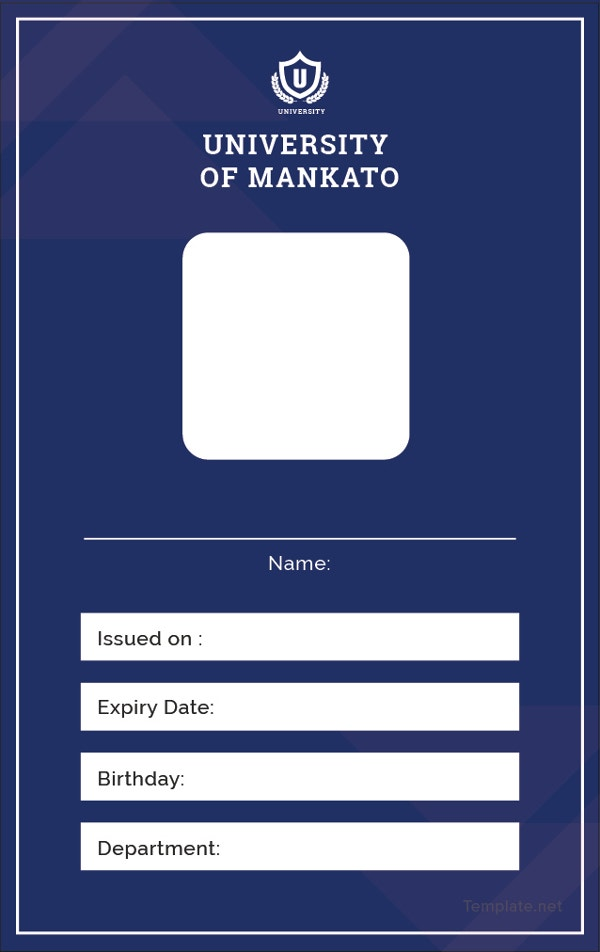 free-blank-id-card-template