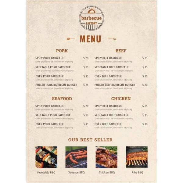 free-minimal-barbecue-menu-template