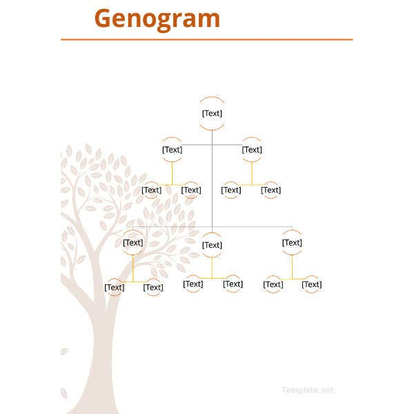 genogram-example-template