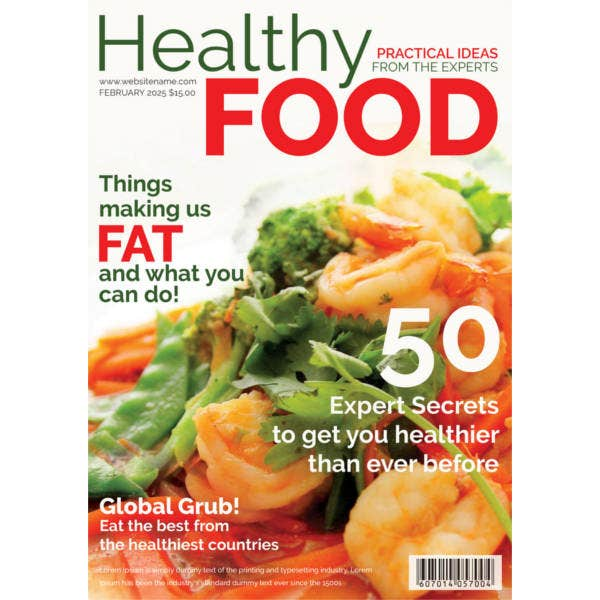 healthy-food-magazine-cover-template