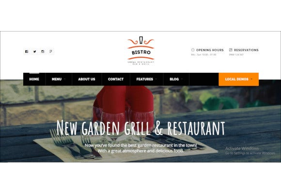 local-business-wp-theme