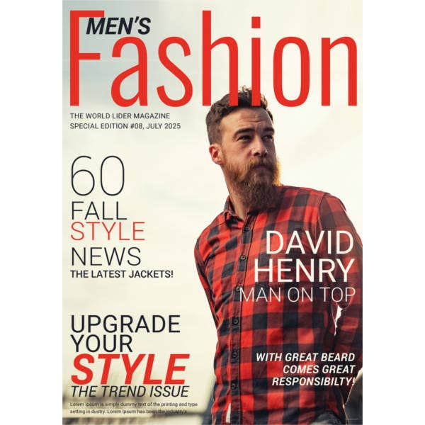 mens-fashion-magazine-cover-template