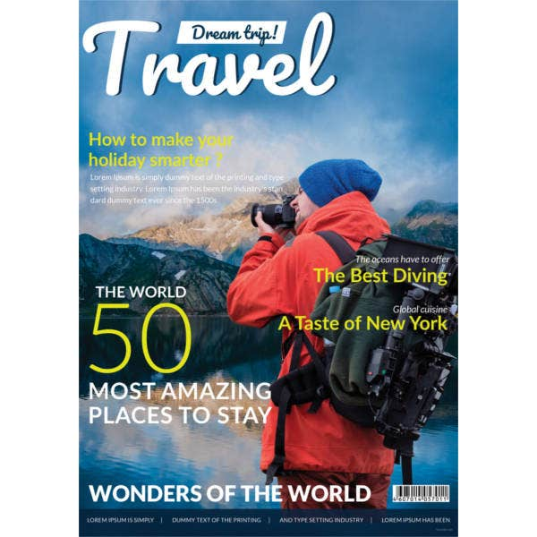 modern-travel-magazine-cover-template