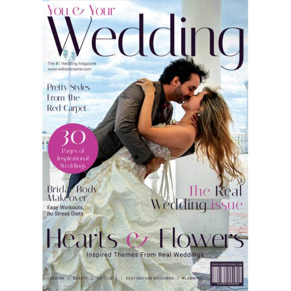 modern-wedding-magazine-cover-template