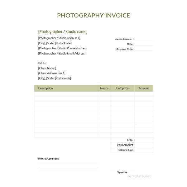 photography-invoice-template