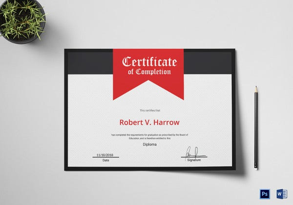 printable-college-graduation-completion-certificate