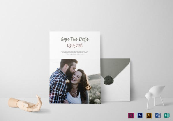 rich-photo-wedding-invitation-template