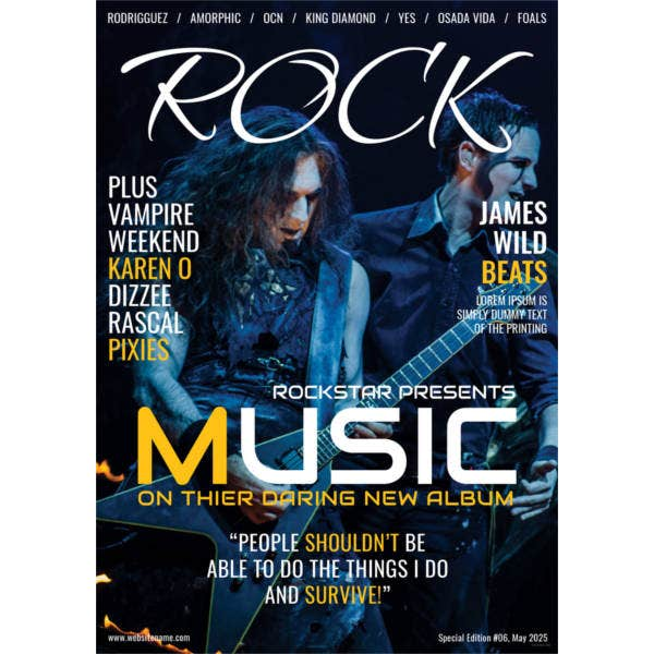 rock-music-magazine-cover-template