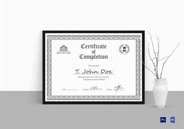 simple-eps-certificate-of-completion-template