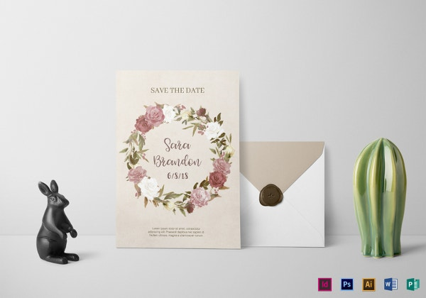 vintage-wedding-invitation-template