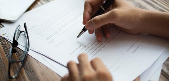 jobapplicationletter