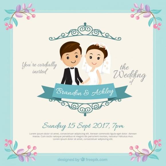 weddingfeatured