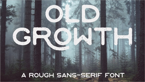 Old English Fonts - 19+ Free OTF, TTF, HQX Format Download