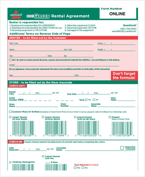 sample-rental-agreement-form