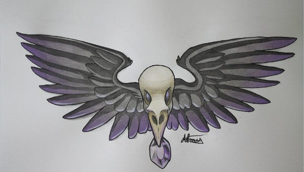 tattoo drawing feature images