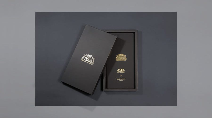 vip-invitation-envelope-mockup