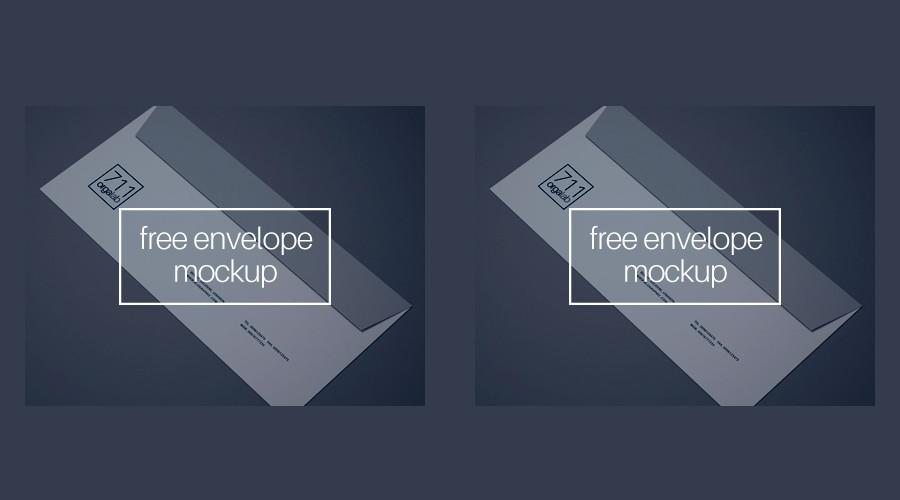 free-envelope-mockup-template