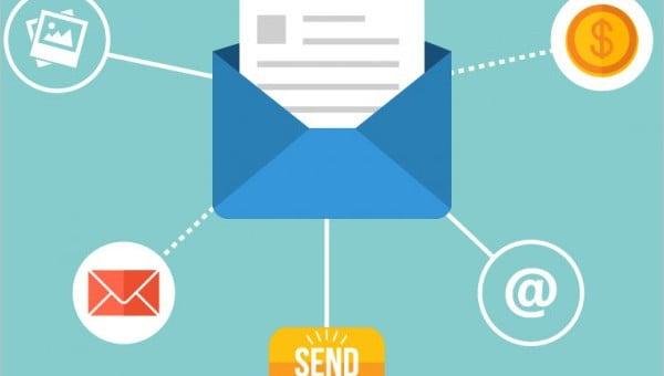 emailiconfeatureimages