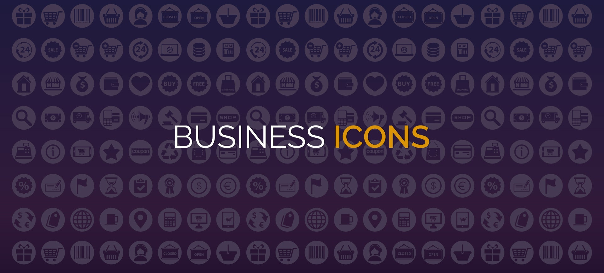 vectorbusinessicons