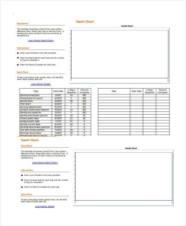 gantt-chart-template