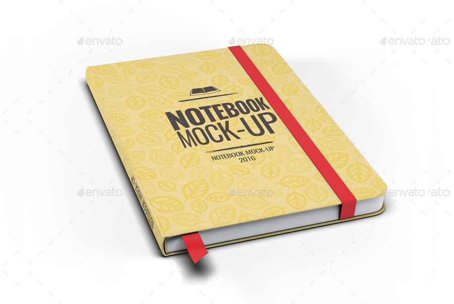stationary-notebook-mock-up