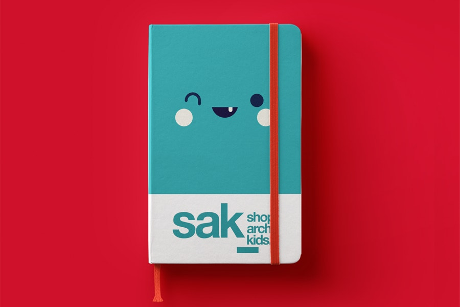 kids-notebook-mockup