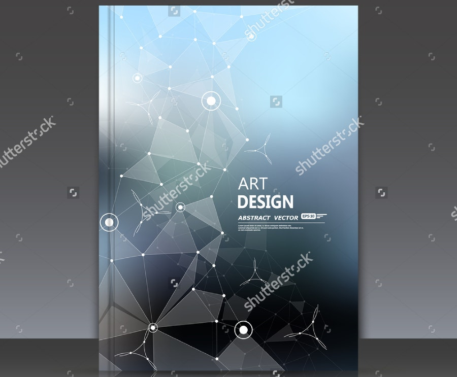 abstract-composition-notebook-mockup