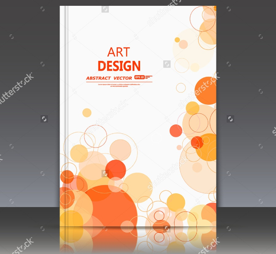 orange-bubbles-on-notebook-mockup