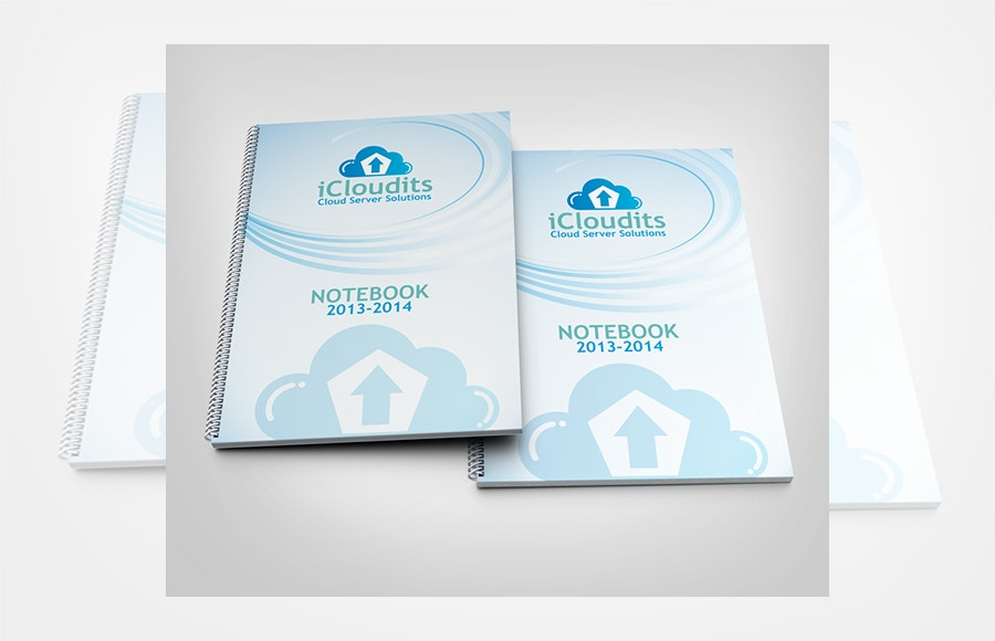 spiral-notebook-mock-up