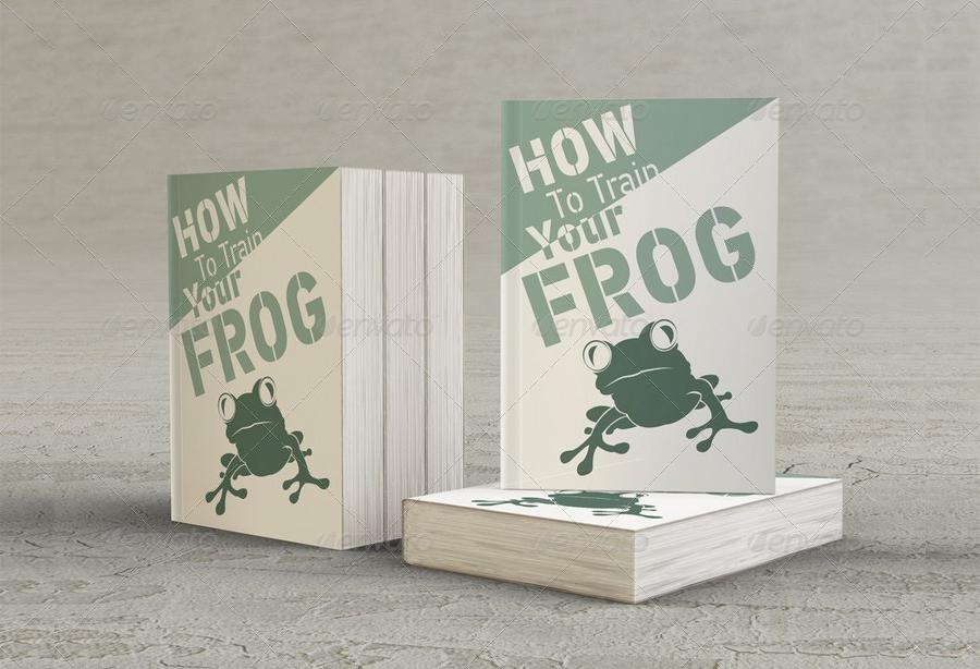branding-notebook-mockups