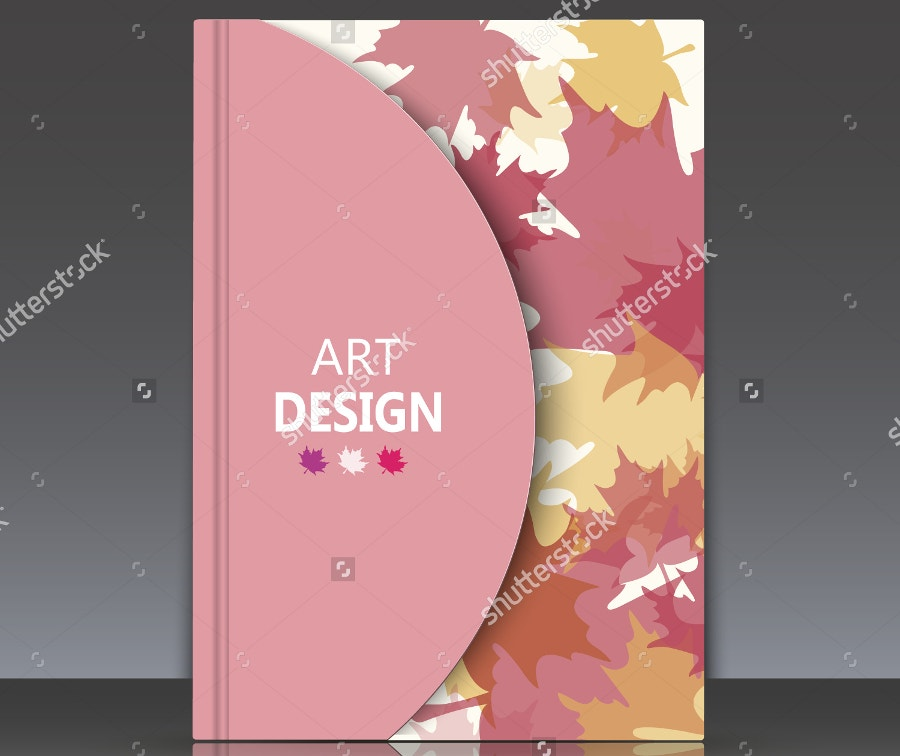 autumn-print-notebook-mockup