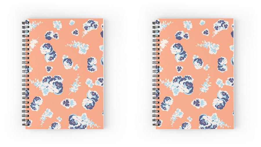 notebook-mockup