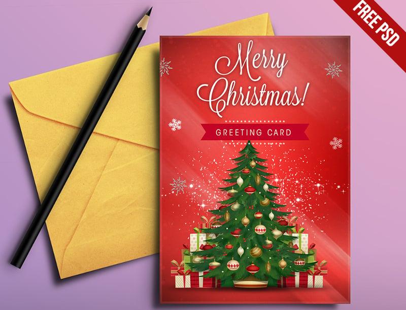 birthday cards design free downloads
