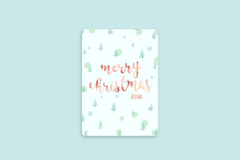 merry-christmas-greeting-card