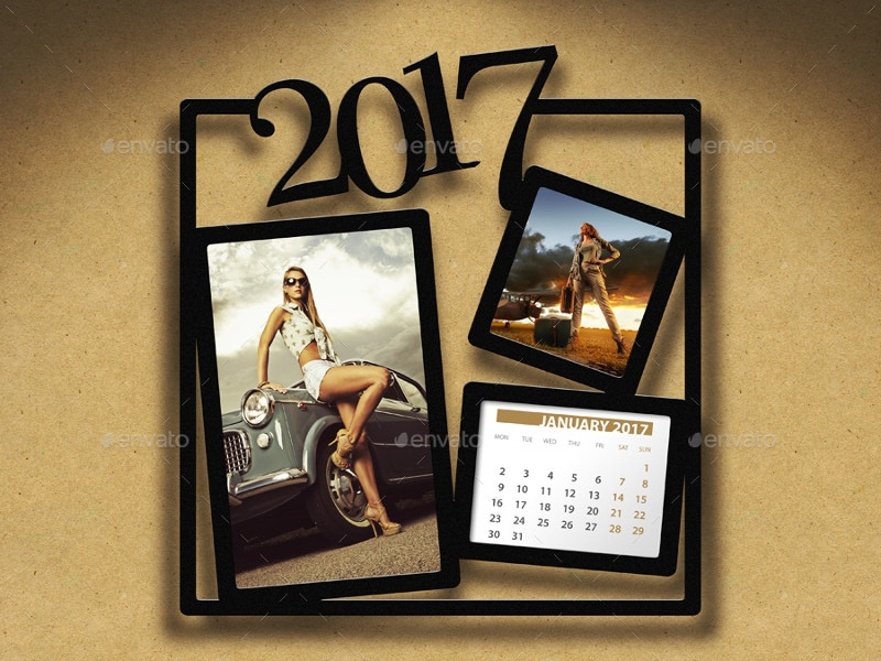 3-customizable-calendar-2017-with-models
