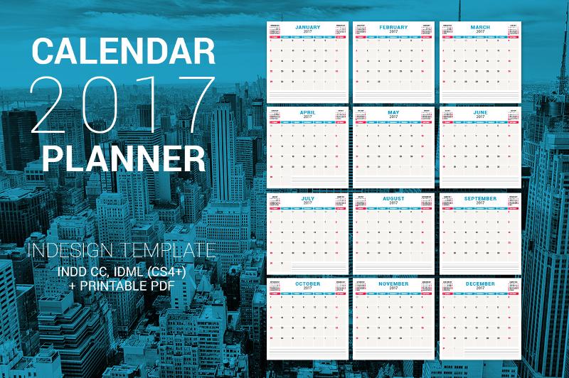 calendar-planner-design-2017