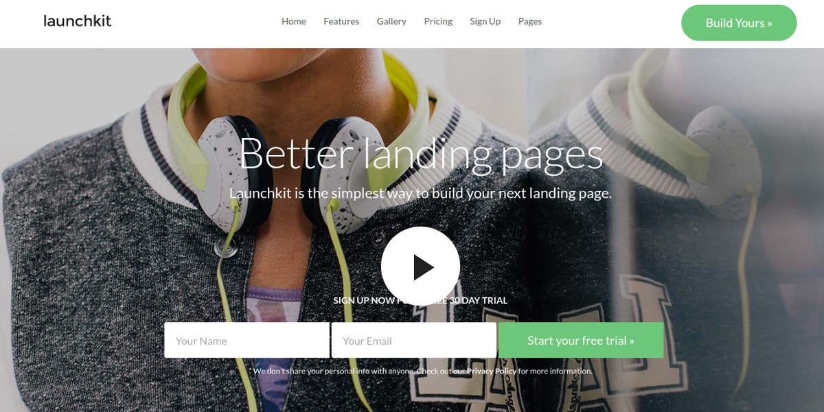 landing page marketing wordpress theme 59