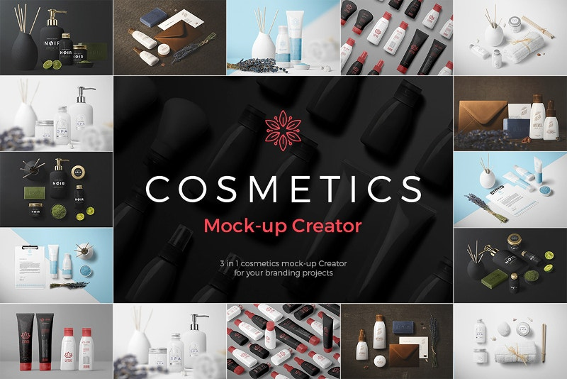 branding-cosmetics-mock-up-creator