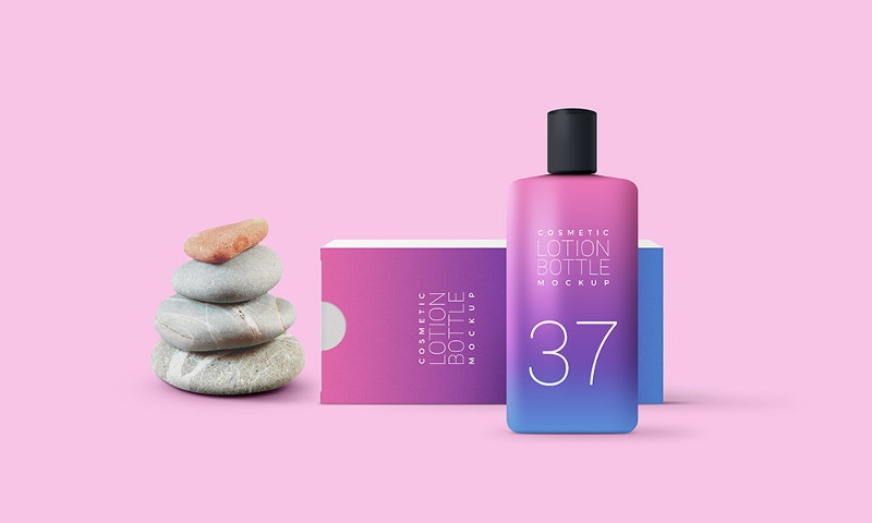 free-download-cosmetic-mockup