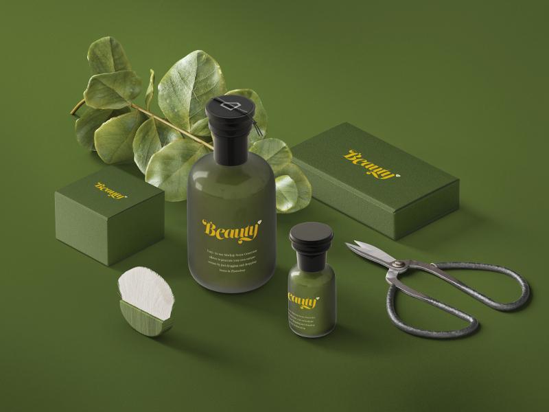 vintage-branding-cosmetics-mockup