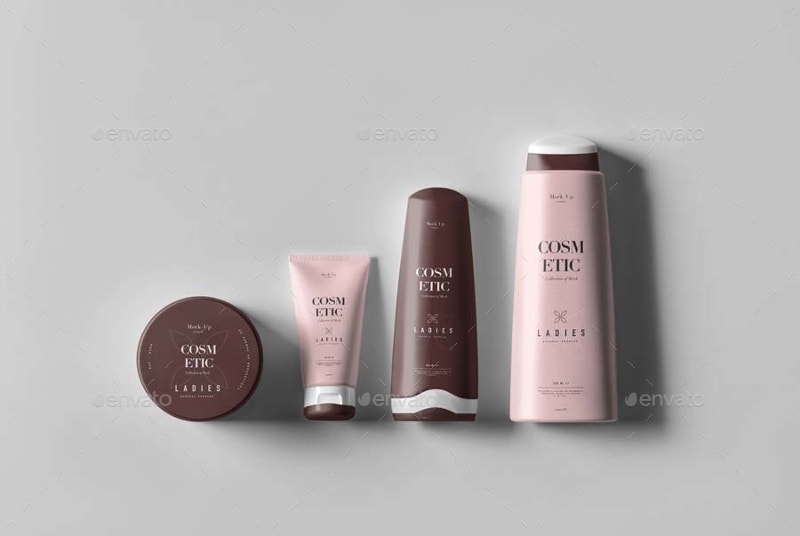 cosmetic-packaging-mockup