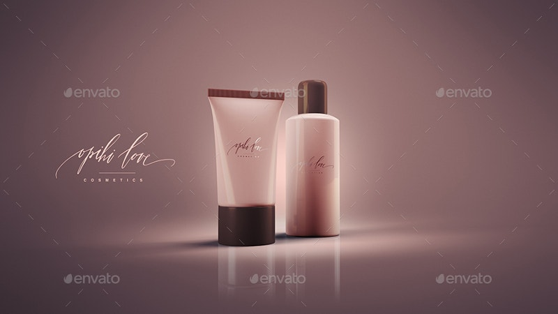 showcase-cosmetic-packaging-mockup