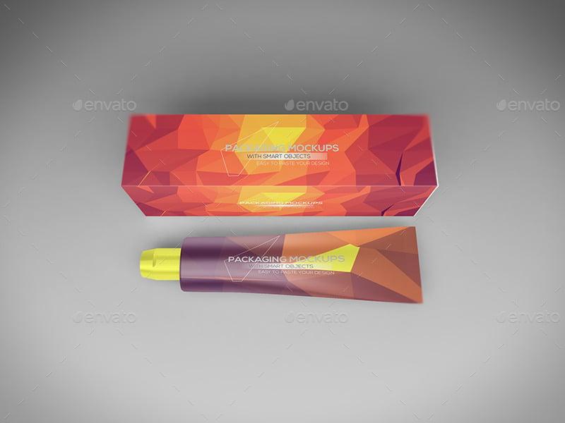 consumer-cosmetic-mockup-design