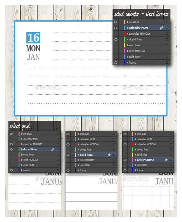 weekly-planning-calendar-template
