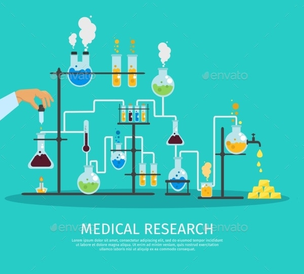Research Poster Template - 18+ Free PSD, Vector EPS, PNG Format ...