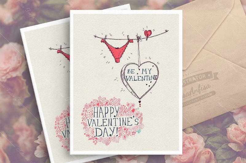 valentines-day-greeting-card-design